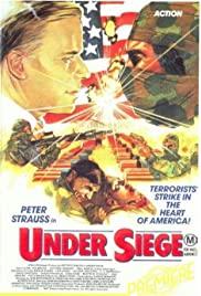 Watch Free Under Siege (1986)