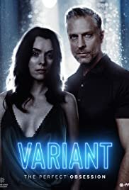 Watch Free Variant (2018)