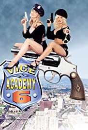 Watch Free Vice Academy Part 6 (1998)