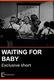 Watch Free Waiting for Baby (1941)