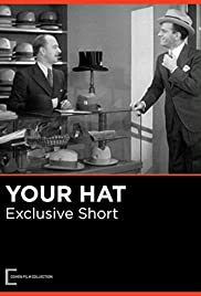 Watch Free Your Hat (1932)