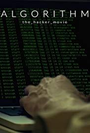 Watch Free Algorithm (2014)