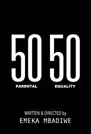 Watch Free 50 50 (2016)