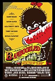 Watch Free Bamboozled (2000)