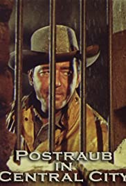 Watch Free The Road to Denver (1955)