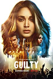 Watch Full Movie :Guilty (2020)