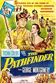 Watch Free The Pathfinder (1952)
