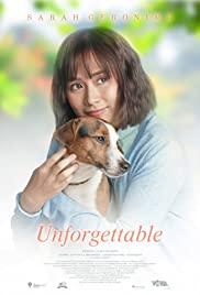 Watch Free Unforgettable (2019)