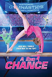 Watch Free A 2nd Chance (2011)