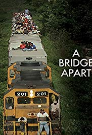 Watch Free A Bridge Apart (2014)