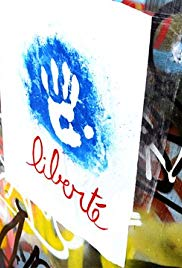 Watch Free A Brief History of Graffiti (2015)