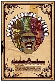 Watch Full Movie :Adjust Your Color: The Truth of Petey Greene (2008)