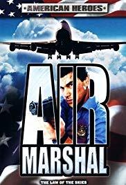 Watch Free Air Marshal (2003)