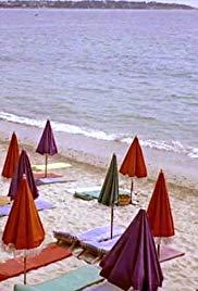 Watch Free Along the Coast (1958)
