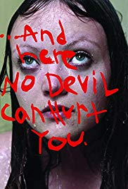 Watch Free And Here No Devil Can Hurt You (2011)