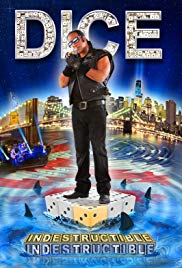 Watch Free Andrew Dice Clay: Indestructible (2012)