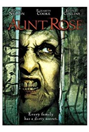 Watch Free Aunt Rose (2005)