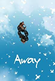 Watch Free Away (2019)