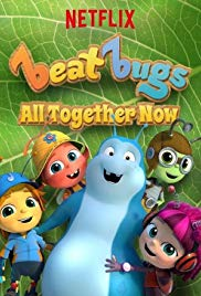 Watch Free All Together Now (2017)