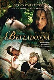 Watch Full Movie :Belladonna (2008)