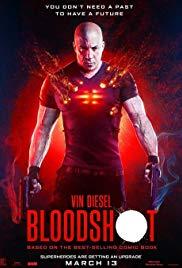Watch Full Movie :Bloodshot (2020)