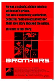 Watch Free Brothers (1977)