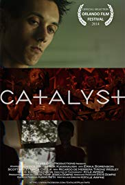 Watch Free Catalyst (2014)