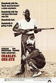Watch Free CharleyOneEye (1973)