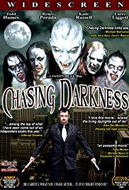 Watch Free Chasing Darkness (2007)