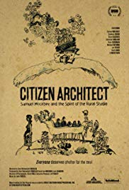 Watch Free Citizen Architect: Samuel Mockbee and the Spirit of the Rural Studio (2010)