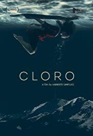Watch Free Cloro (2015)