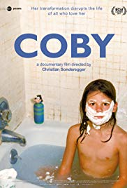 Watch Free Coby (2017)