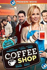 Watch Free Coffee Shop (2014)
