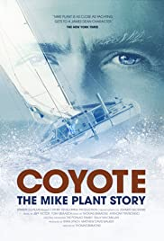 Watch Free Coyote: The Mike Plant Story (2017)