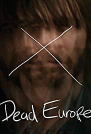 Watch Free Dead Europe (2012)