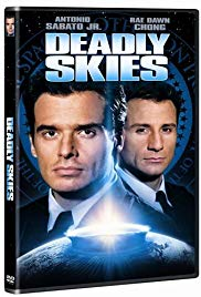 Watch Free Deadly Skies (2006)