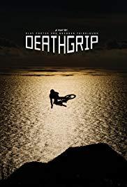 Watch Free Deathgrip (2017)
