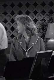 Watch Free Decoy (1956)