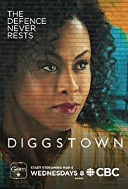 Watch Free Diggstown (2019 )
