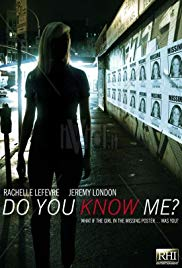 Watch Free Do You Know Me? (2009)