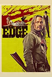Watch Free Edge (2015)