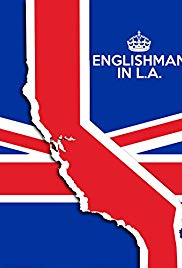 Watch Free Englishman in L.A: The Movie (2017)