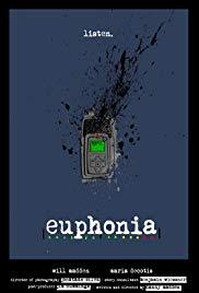 Watch Free Euphonia (2013)