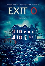 Watch Free Exit 0 (2018)