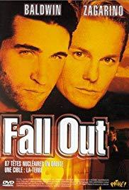 Watch Free Fallout (1999)