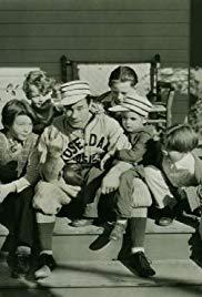 Watch Free Fireman, Save My Child (1932)