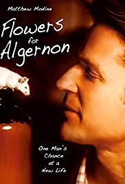 Watch Free Flowers for Algernon (2000)