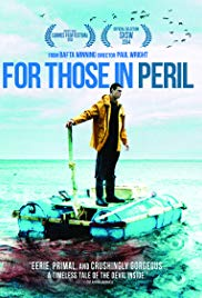 Watch Free For Those in Peril (2013)