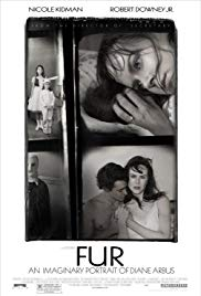 Watch Free Fur: An Imaginary Portrait of Diane Arbus (2006)