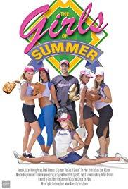 Watch Free Girls of Summer (2008)